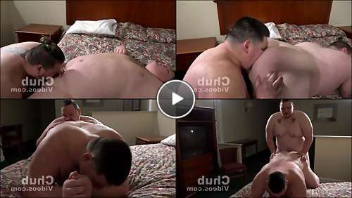 chub young gay video