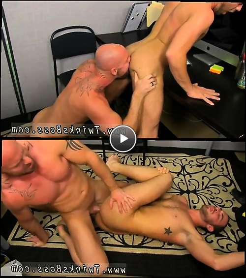 gay high quality video video