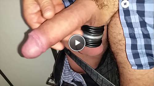 gay massage boston video
