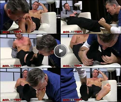 gay porn sucking cock video