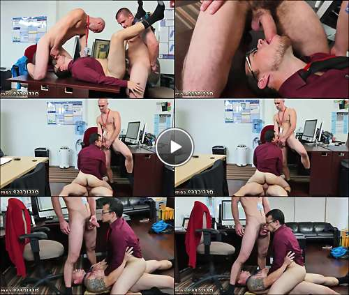 big cock straight gay video