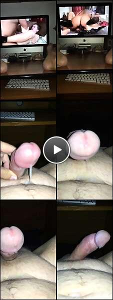 gayporn free video video