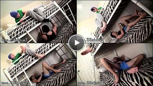 straight male escorts san francisco video