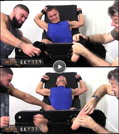 gay jock porn movies video