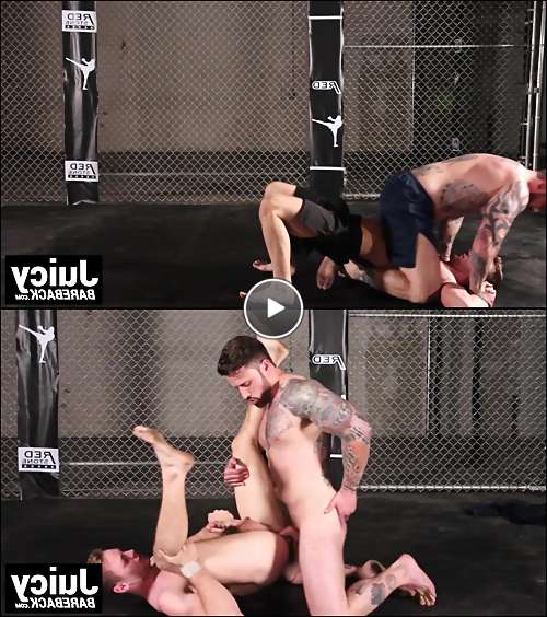gay muscle stud porn video